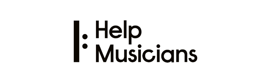 Do it differently fund Covid-19 round from Help Musicians